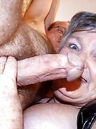 Bbw granny, Granny, Granny bbw, Bbw mature, Ssbbws, Bbw grannies
