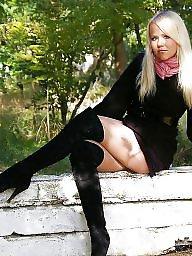 Upskirt, Legs, Porn, Legs stockings, Sexy stockings