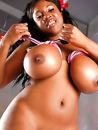 Boobs, Hairy ebony, Ebony big boobs, Black hairy, Big hairy