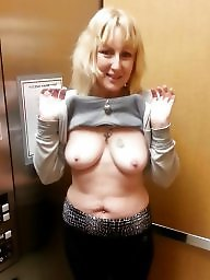 Amateur mom, Moms, Mature moms, Mature amateurs