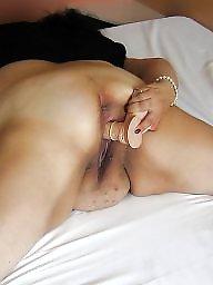 Sex, Milf sex, Toys amateur
