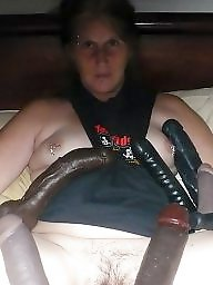 Toys, Toy, Milf interracial, Milf sex