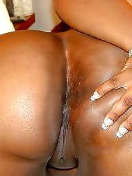 Bbw, Ebony, Black, Bbw ass, Black bbw, Ebony bbw