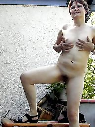 Granny hairy, Mature hairy, Grannies, Hairy granny, Hairy amateur mature, Granny amateur