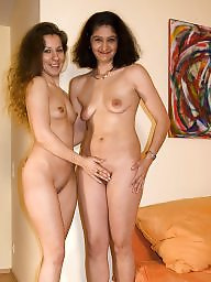 Couple, Mature couple, Mature group, Couples, Nudes, Teen nude
