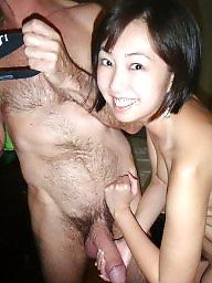 Nude, Nudes, Teen nude, Asian nude