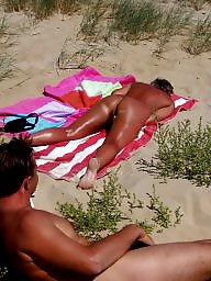 Mature beach, Masturbation, Beach mature, Masturbating, Masturbate, Horny