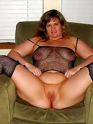Mom, Aunt, Moms, Amateur milf, Mature mom, Mature milf