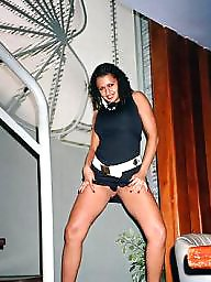 Brazilian, Mature amateur, Latin mature, Mature amateurs