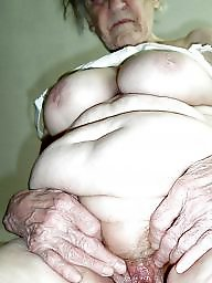 Granny, Old granny, Granny boobs, Sexy granny, Sexy grannies, Sexy mature