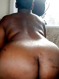 Bbw mom, Ebony bbw, Black mom, Moms, Black moms, Mom boobs