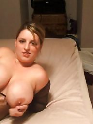 Bbw, Bbw mature, Mature boobs