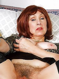 Hairy granny, Granny, Granny hairy, Granny stockings, Hairy mature, Stockings mature