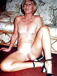 Amateur granny, Granny amateur, Mature granny, Mature milfs