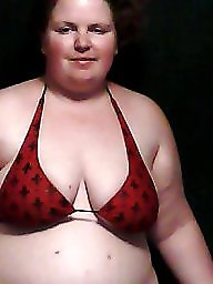 Swimsuit, Bbw big tits, Bbw swimsuit, Swimsuite