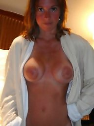 Mom, Milf, Wives, Amateur moms, Amateur mom
