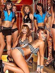Thai, Thai massage, Asian babes