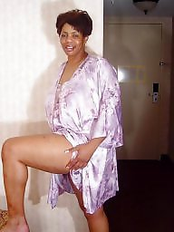 Ebony mature, Black mature, Mature ebony, Woman, Mature black, Ebony milf