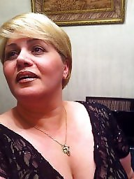 Mature bbw, Bbw mature, Whore, Whores, Mature porn, Mature mix