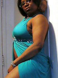 Ebony mature, Black mature, Black mama, Ebony milf, Mature ebony, Blacked