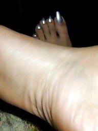 Foot, Iranian, photos