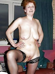 Hairy granny, Granny stockings, Stockings mature, Granny hairy, Hairy grannies, Granny stocking