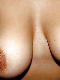 Big tits, Big boobs, Tits, Boobs, Big, Tit