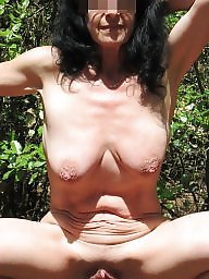 Mom, Hot mom, Mature mom, Voyeur mom, Public mature, Mature moms