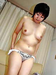 Asian mature, Mature panties, Mature asian, Asian panty, Asian amateur, Mature panty
