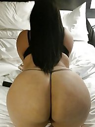 Fat, Fat ass, Thick, Latin, Thick legs, Bbw legs