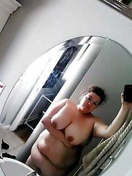 Bbw tits, Big, Bbw big tits, Amateur big tits