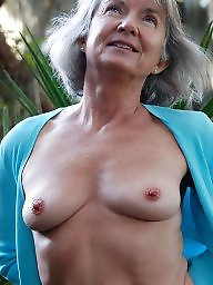 Bbw granny, Granny bbw, Granny boobs, Big granny, Amateur bbw, Granny big boobs