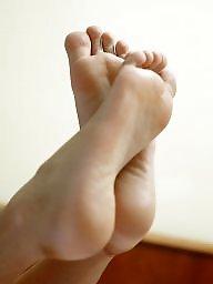 Feet, Pussy, Model, Teen pussy, Teen feet, Teen model
