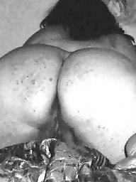 Big butt, Big