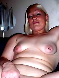 Mature flashing, Milf flashing, Mature flash