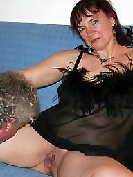 Mature sex, Mature group, Share, Sharing, Group sex, Shared