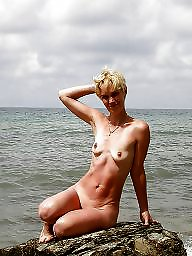 Nudist, Nudists, Nature
