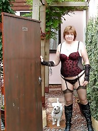 Granny, Amateur, Sexy granny, Amateur granny, Granny sexy, Sexy grannies