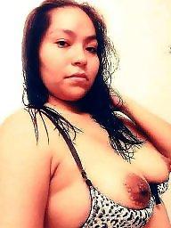 Face, Big nipples, Faces