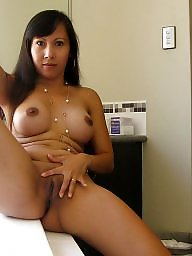 Asian wife, Slut wife, Asian slut