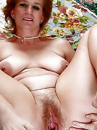 Granny, Granny ass, Bbw granny, Mature ass, Granny big boobs, Granny bbw