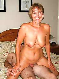 Mature blowjob, Granny blowjob, Mature blowjobs, Grab, Amateur granny, Granny blowjobs