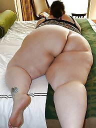 Bbw ass, Mature ass, Mature bbw, Masturbation, Ass mature, Masturbating