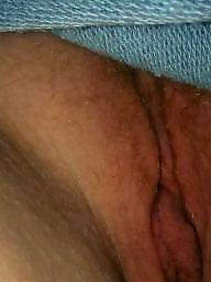 Lips, Pussy, Wifes tits, Pussy lips, Wife tits