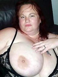 Bbw big tits, Bbw tits, Redhead bbw, Redhead tits, Big tits redhead, Bbw redhead