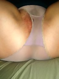 Wifes, Wife amateur
