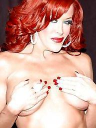 Hooker, Mature redhead, Hookers, Uk mature, Redheads, Redhead mature