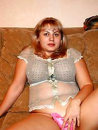 Mature stockings, Stockings mature, Stocking mature, Mature stocking, Mature beauty, Beauty