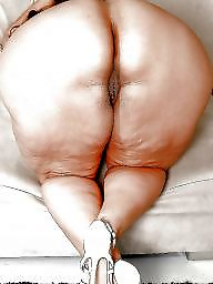 Bbw big ass, Ass bbw, Big ass milf, Milf big ass, Ass big