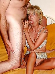 Mature stockings, Old mature, Matures, Young old, Youngs, Mature young